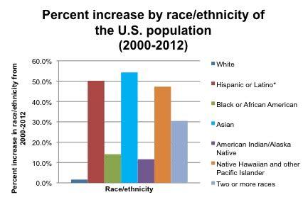 Racial profiling research proposal