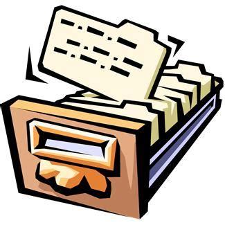 Literature Review of Cash and Cash Management