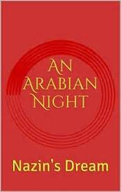 Book review of arabian nights