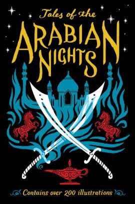 Review: Arabian Nights at Hoxton Hall - Exeunt Magazine
